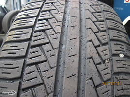 R15 summer  tyres passanger car