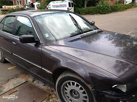 BMW 725 E38, 1997m.