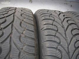 Michelin SUPER KAINA R16 universalios padangos lengviesiems