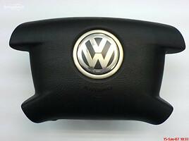Volkswagen Touran I, 2003m.