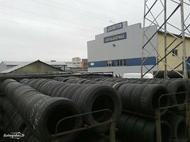 Nauja siunta R15 winter  tyres passanger car