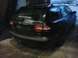 Volvo V40 2002 m. dalys