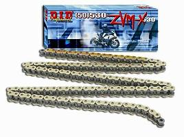 Honda CBR Superbike 2010