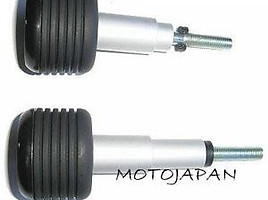 Superbike  Kawasaki ZX 2010 y parts