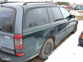 Opel Omega B Universalas 1995