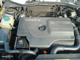Volvo V70 I 2,5 TDI UNIVERSALAS , 1997m.