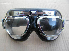 Motrix glasses