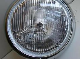 Honda VTX, 2005m.