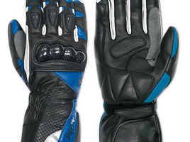 A-Pro Energy gloves