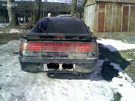 Mitsubishi Eclipse I 1994 y parts