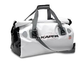 Kelioniniai krepšiai KAPPA   WA 404