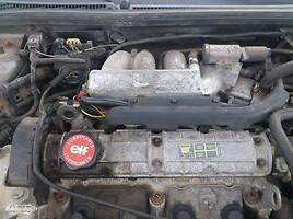 Renault Laguna I 2000 m. dalys