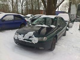 Renault Laguna I, 1994m.