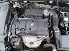 Citroen Xsara II 2002 г. запчясти
