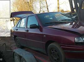 Seat Toledo I, 1994m.
