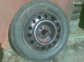 Jaguar 5x108c63.4 R16