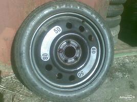 Kitas Jaguar XJ XK Запасное колесо R18