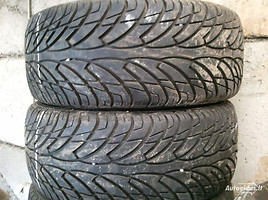 Michelin SUPER KAINA R17 summer tyres passanger car
