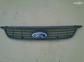Ford Focus, 2009m.