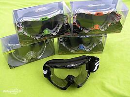 Progrip-Italija akiniai