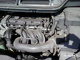 Ford C-Max 2006 m. dalys