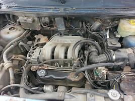 Chrysler Voyager I 1993 y. parts