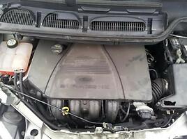 Ford C-Max 2008 y. parts