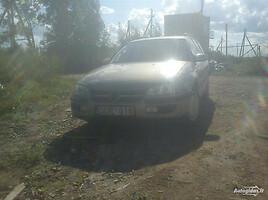 Opel Omega B 2.0 100kw ecotek 1997 m. dalys