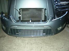 Ford Mondeo MK4 2008 y. parts