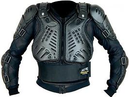 Apsaugos Adrenaline MotoBay