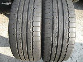 Michelin SUPER KAINA Universalios