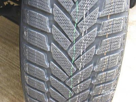 Michelin SUPER KAINA R16