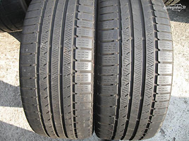 Michelin SUPER KAINA R16 žieminės dygliuotos padangos lengviesiems