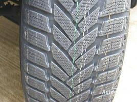 Michelin SUPER KAINA R17 žieminės padangos lengviesiems