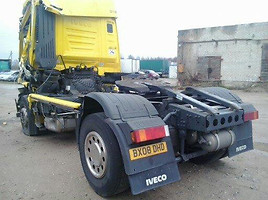 AS 440S45