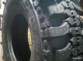 Insa Turbo SIMEX30,31,32,33,34, R16 universalios  padangos lengviesiems