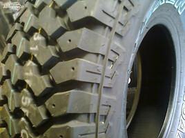 Nexen Roadian M/T R16 universalios  padangos lengviesiems