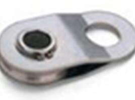 Antare MUD DIGGER 31 R16 universalios  padangos lengviesiems