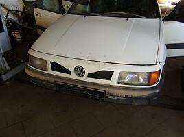 Volkswagen Passat B3 Universalas 1991