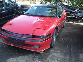 Mitsubishi Eclipse I  Coupe
