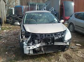 Renault Clio II 2006