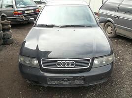 Audi A4 B5, 1998m.