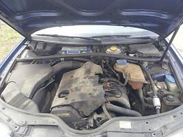 Volkswagen Passat B5 1999 y. parts