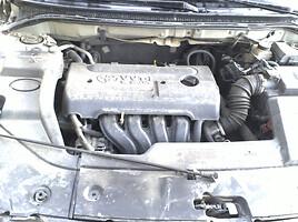 Toyota Avensis II 2006 г запчясти