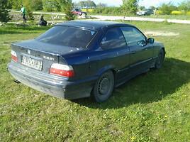 Bmw 730 E32 1989 y parts