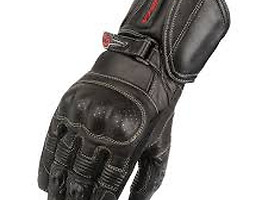 Nitro Ng-101 Xs-Xxl gloves
