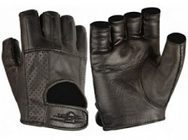 Akito Xs-Xxl gloves