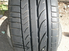 R19 летние покрышки для легковых автомобилей