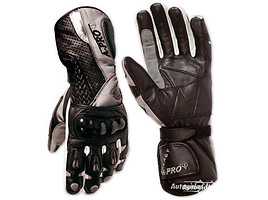 Gloves  A-PRO ENERGY