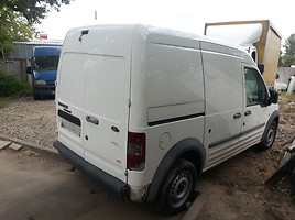 Ford Transit Connect, 2004m.
